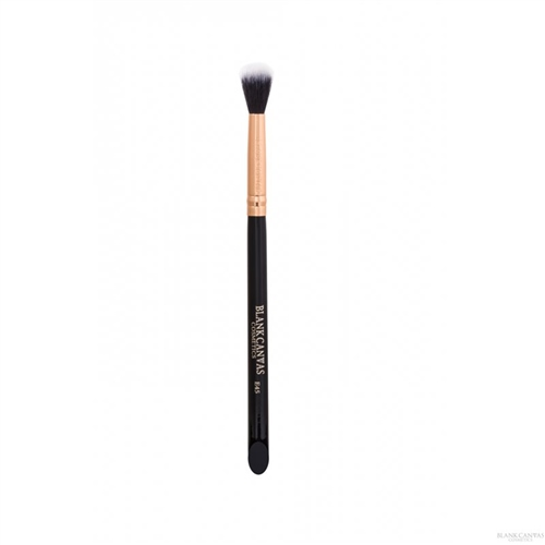 E45 Duo Fibre Blending Brush  - Click to view a larger image