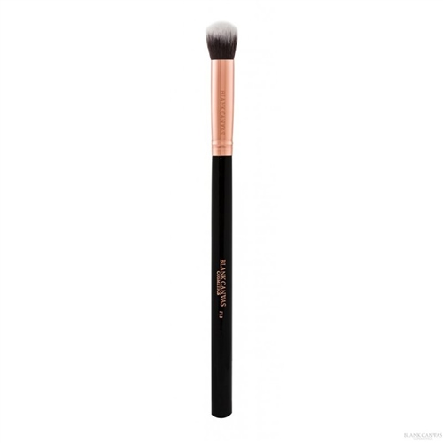 F13 Small Face/Eye Blending Brush  - Click to view a larger image