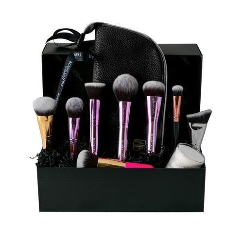 Dimension Series Hamper Gift Set  - Click to view a larger image