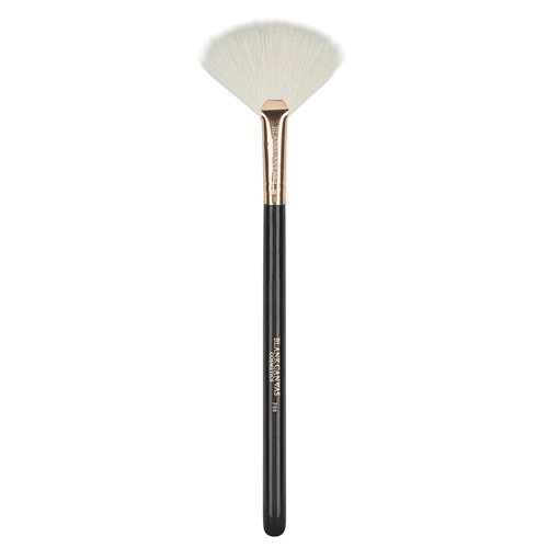 F88 Highlighter Brush F88 Highlighter Brush - Click to view a larger image