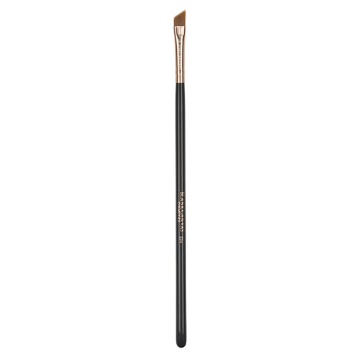E94 Sharp Angled Brow and Eye Liner E94 Sharp Angled BrowLiner - Click to view a larger image