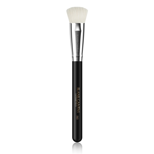 F85 Flat Cheekbone Definer F85 Flat Cheekbone Definer - Click to view a larger image