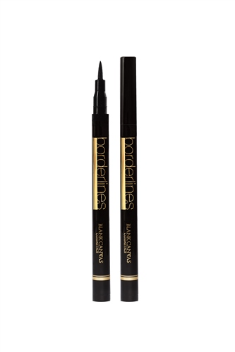 Borderlines Eyeliner Pen  - Click to view a larger image