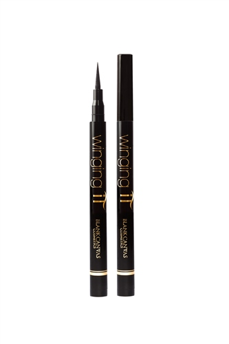 Winging It Eyeliner Pen  - Click to view a larger image