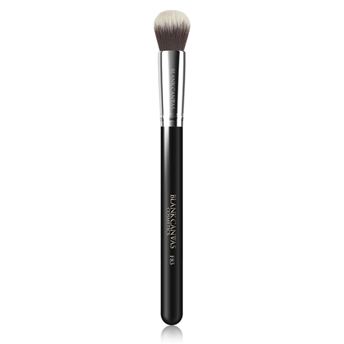 F83 DOME CONCEALER   - Click to view a larger image